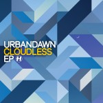 Urbandawn – Cloudless EP