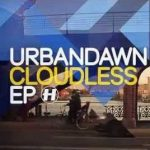Urbandawn — Cloudless (Official Video)