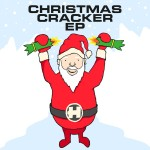 [Free] VA – Christmas Cracker EP 2015