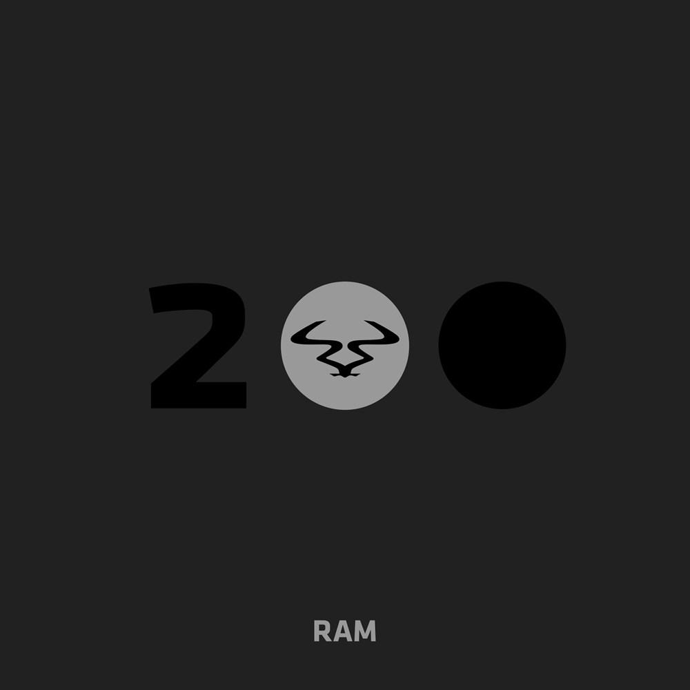 VA - RAMM200