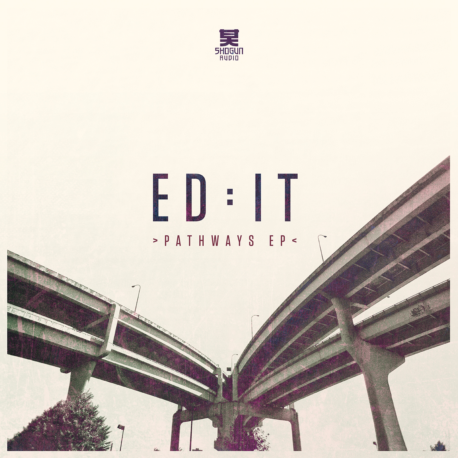EdIt - Pathways EP