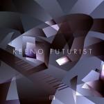 Keeno — Futurist