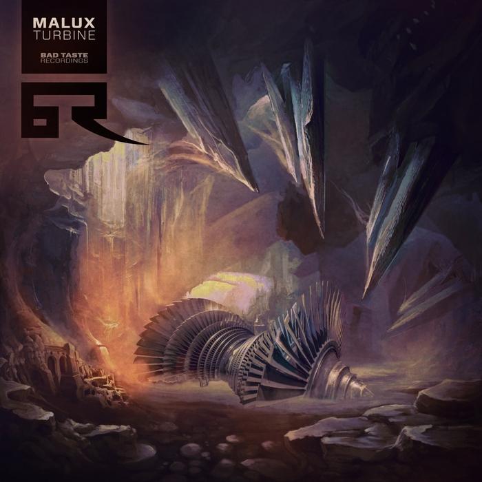 Malux - Turbine  Fonk