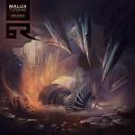 Malux — Turbine / Fonk