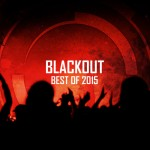 Pythius — Blackout Podcast 50: Best of Blackout 2015