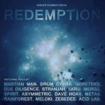 VA — Redemption LP
