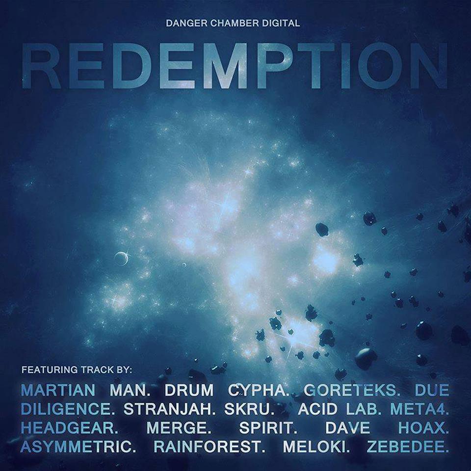 VA - Redemption