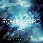 Fourward — The Storm (Official Video)