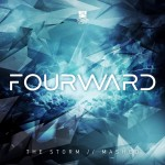 Fourward — The Storm / Mashed
