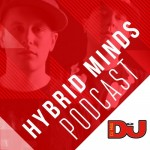 Hybrid Minds — Horizon Festival Mix