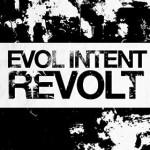 Evol Intent — REVOLT