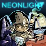 [Free] Neonlight — Microbots