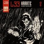 L 33 — Karate LP Sampler