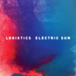 Logistics — Electric Sun LP