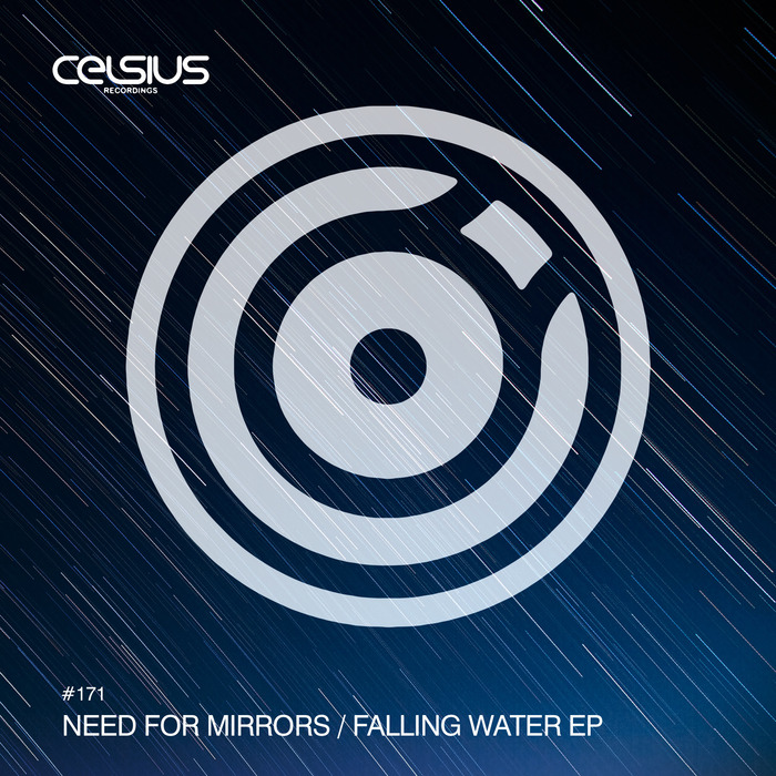 Need For Mirrors - Walk (Charlie's Song)  Falling Water