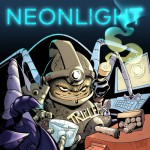 Neonlight — Triple B / Bad Omen