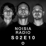 Noisia Radio S02E10