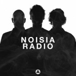 Noisia Radio S02E12