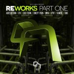 Optiv & BTK – Reworks Part One