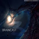 Brainpain — Braincast 3