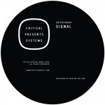 Critical Systems 004: Signal