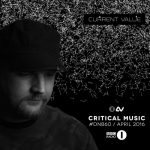 Current Value — DNB60 @ BBC Radio 1