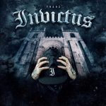 Fragz — Invictus LP