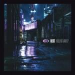 Heist — Violent Rain EP