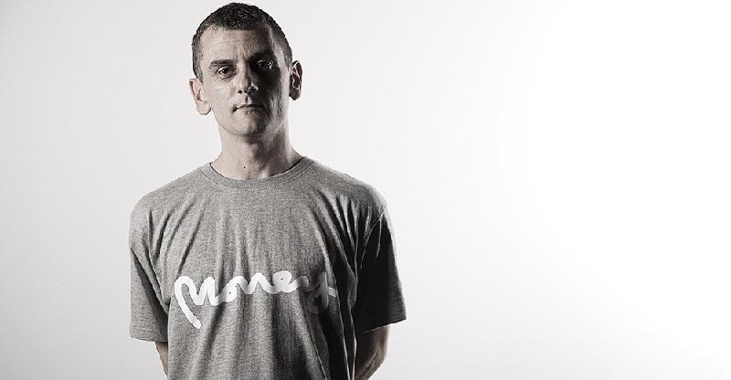 Lost-Dubs-DJ-Hazard Dubs
