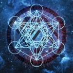 Mindtech Recordings представляют Peace of Mind LP