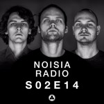 Noisia Radio S02E14