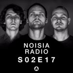 Noisia Radio S02E17 (The Upbeats Guest Mix)