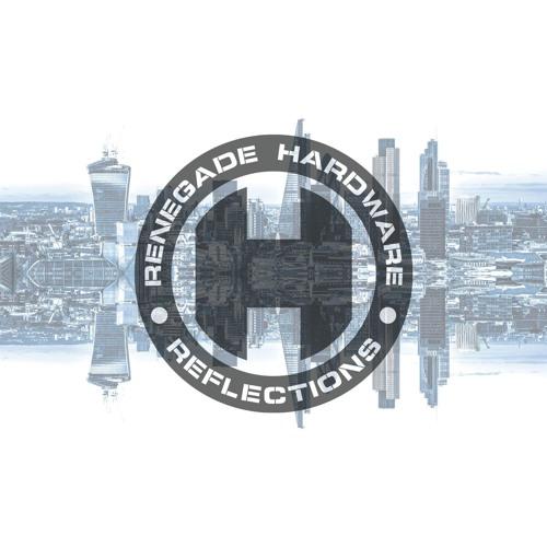 Renegade Hardware - Reflections