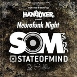 State of Mind — Promo Mix For Hangover
