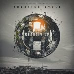 Volatile Cycle — Reaktiv LP