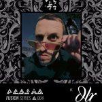 DLR — Fusion 004 Mix