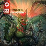 Hypoxia — Cognition EP