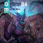 Hypoxia – Eatbrain Podcast 034