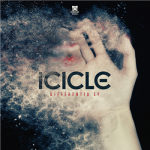 Icicle — Differentia EP