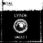 Lynx — Vault 1