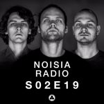 Noisia Radio S02E19 (Rockwell Guest Mix)