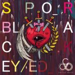 Spor — Black Eyed EP
