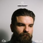 Obeisant — Critical Podcast Vol.43