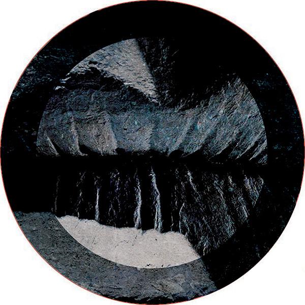 Gridlok & Hybris - More Darker Bad Mouth