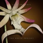 SCAR – The Orkyd Project LP