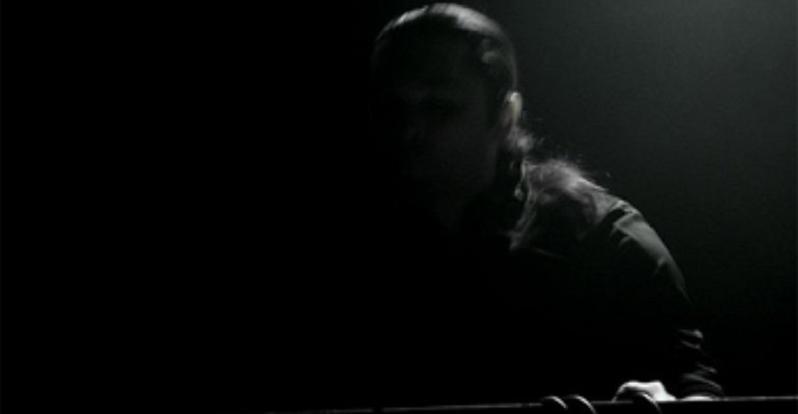 DJ Hidden dnb