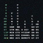 [Free] Parhelia — Metrospective EP #2
