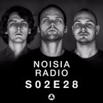 Noisia Radio S02E28