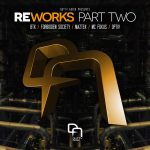 Optiv & BTK — Reworks Part Two