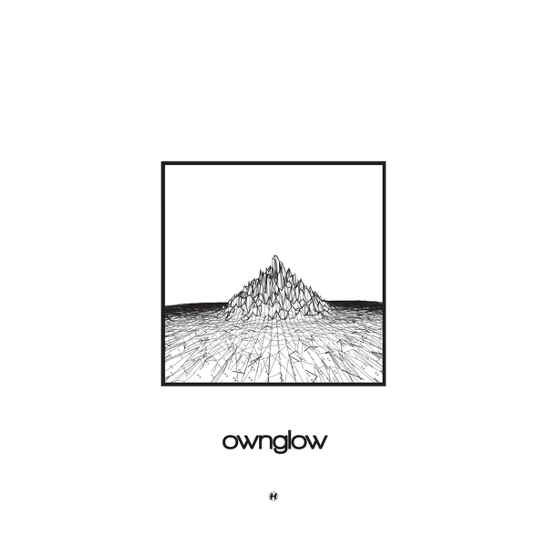 Ownglow - A Walk To Remember EP
